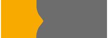 Eleven Door Logo